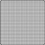 fly screen mesh