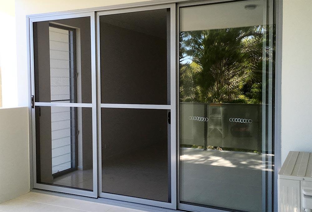 Gallery & Fly Screens u0026 Insect Screens | Moreton Bay Region